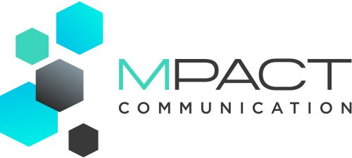 Mpact Communication